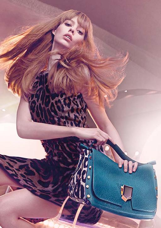 jimmy-choo-fall-2015-ad-campaign-the-impression-06