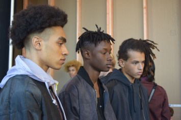 john-elliot-mens-fall-2017-backstage-the-impression-019
