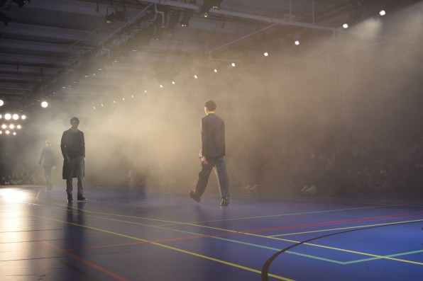 john-elliot-mens-fall-2017-backstage-the-impression-032