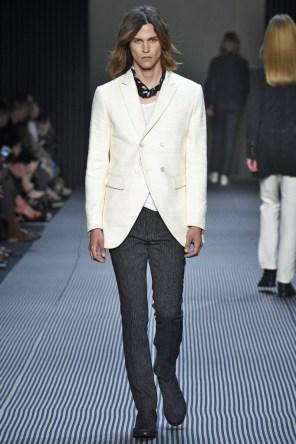 john-varvatos-spring-2016-fashion-show-the-impression-029-682x1024
