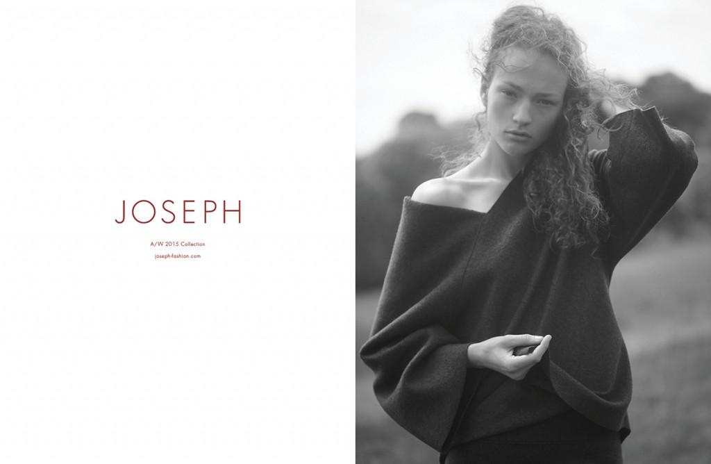 joseph-fall-2015-ad-campaign-the-impression-003