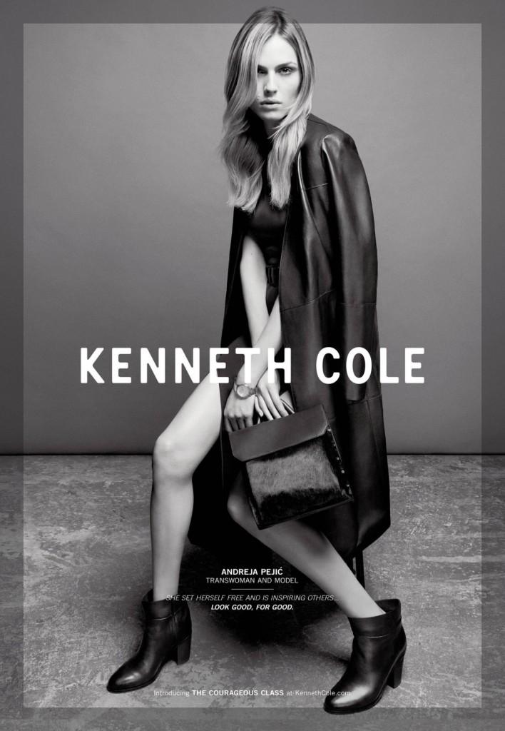 kenneth-cole-fall-2015-ad-campaign-the-impression-01