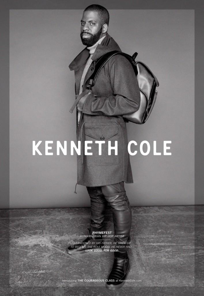 kenneth-cole-fall-2015-ad-campaign-the-impression-02