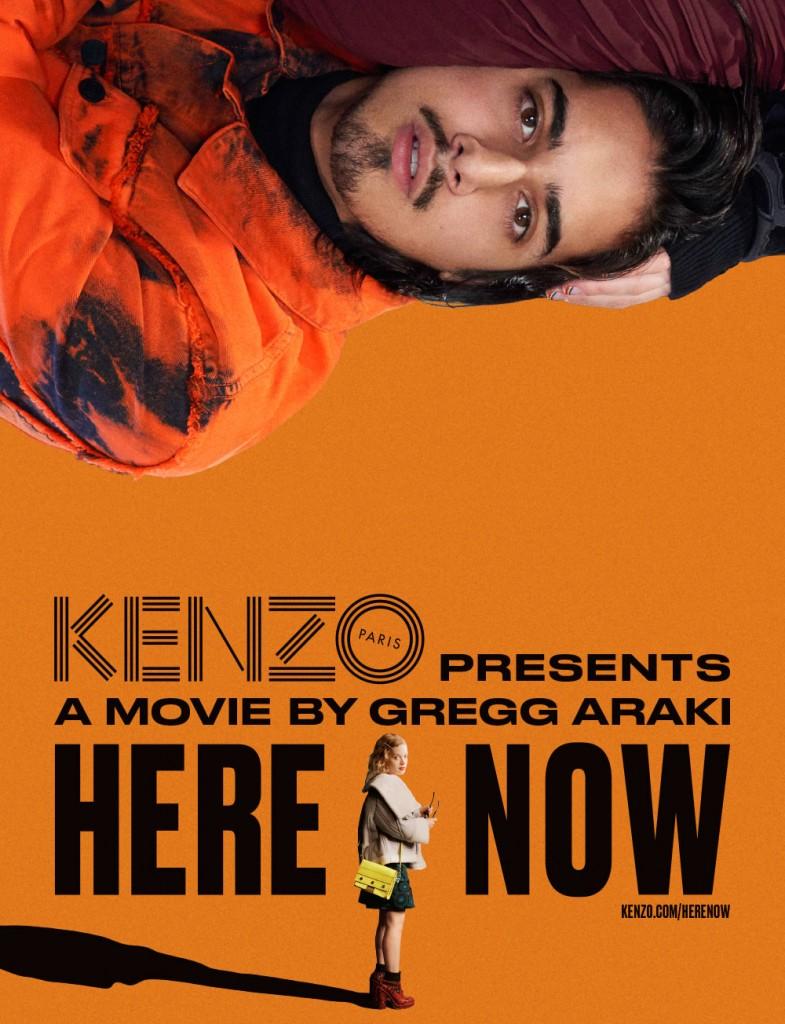 kenzo-fall-2015-ad-campaign-the-impression-003