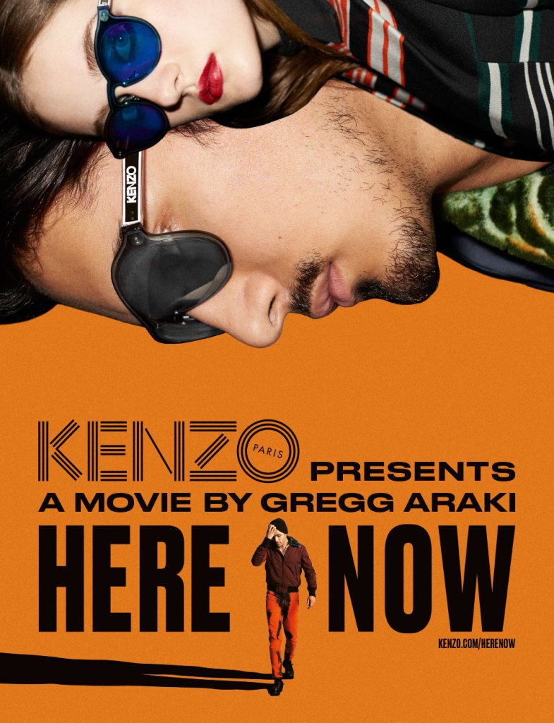 kenzo-fall-2015-ad-campaign-the-impression-004