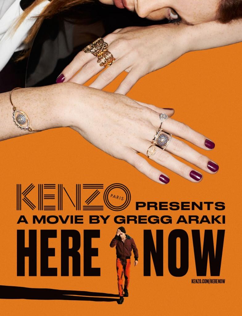 kenzo-fall-2015-ad-campaign-the-impression-006