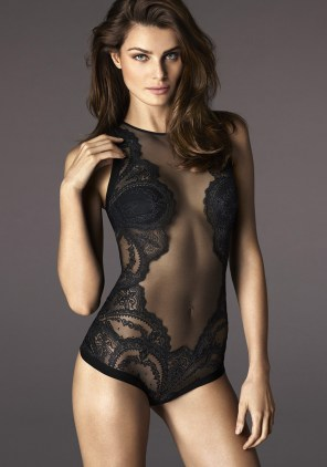 la-perla-fall-2015-ad-campaign-the-impression-04