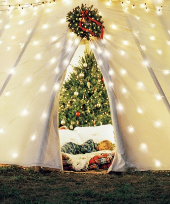 lands-end-holiday-2015-ad-campaign-the-impression-015