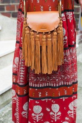 london-fashion-week-day-4-street-style-spring-2016-fashion-show-the-impression-027