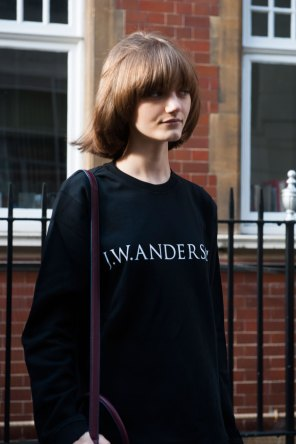 london-fashion-week-street-style-day-2-spring-2016-fashion-show-the-impression-028