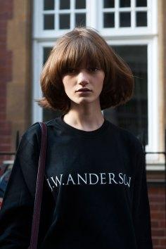 london-fashion-week-street-style-day-2-spring-2016-fashion-show-the-impression-030