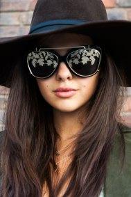london-fashion-week-street-style-day-2-spring-2016-fashion-show-the-impression-082