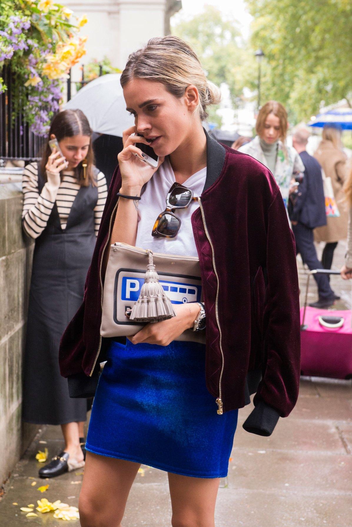 london-fashion-week-street-style-day-5-spring-2016-fashion-show-the-impression-046