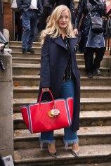 london-fashion-week-street-style-day-5-spring-2016-fashion-show-the-impression-051