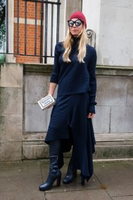 london-fashion-week-street-style-day-5-spring-2016-fashion-show-the-impression-053