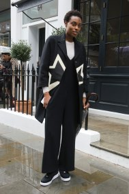 london-fashion-week-street-style-day-5-spring-2016-fashion-show-the-impression-058