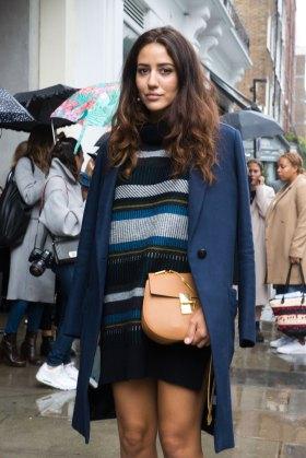london-fashion-week-street-style-day-5-spring-2016-fashion-show-the-impression-063