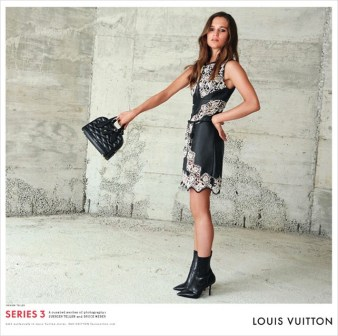 louis-vuitton-fall-2015-ads-the-impression-001