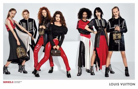 louis-vuitton-fall-2016-ad-campaign-the-impression-003