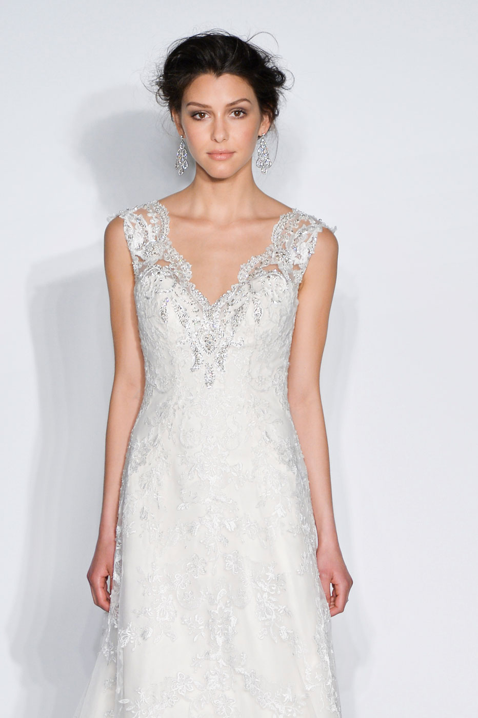 Maggie Sottero brd RS16 0120b