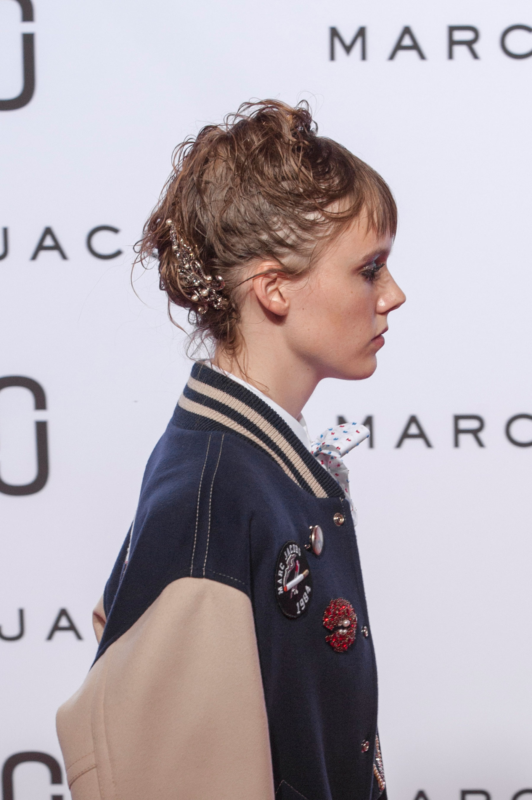 marc-jacobs-spring-2016-runway-beauty-fashion-show-the-impression-08