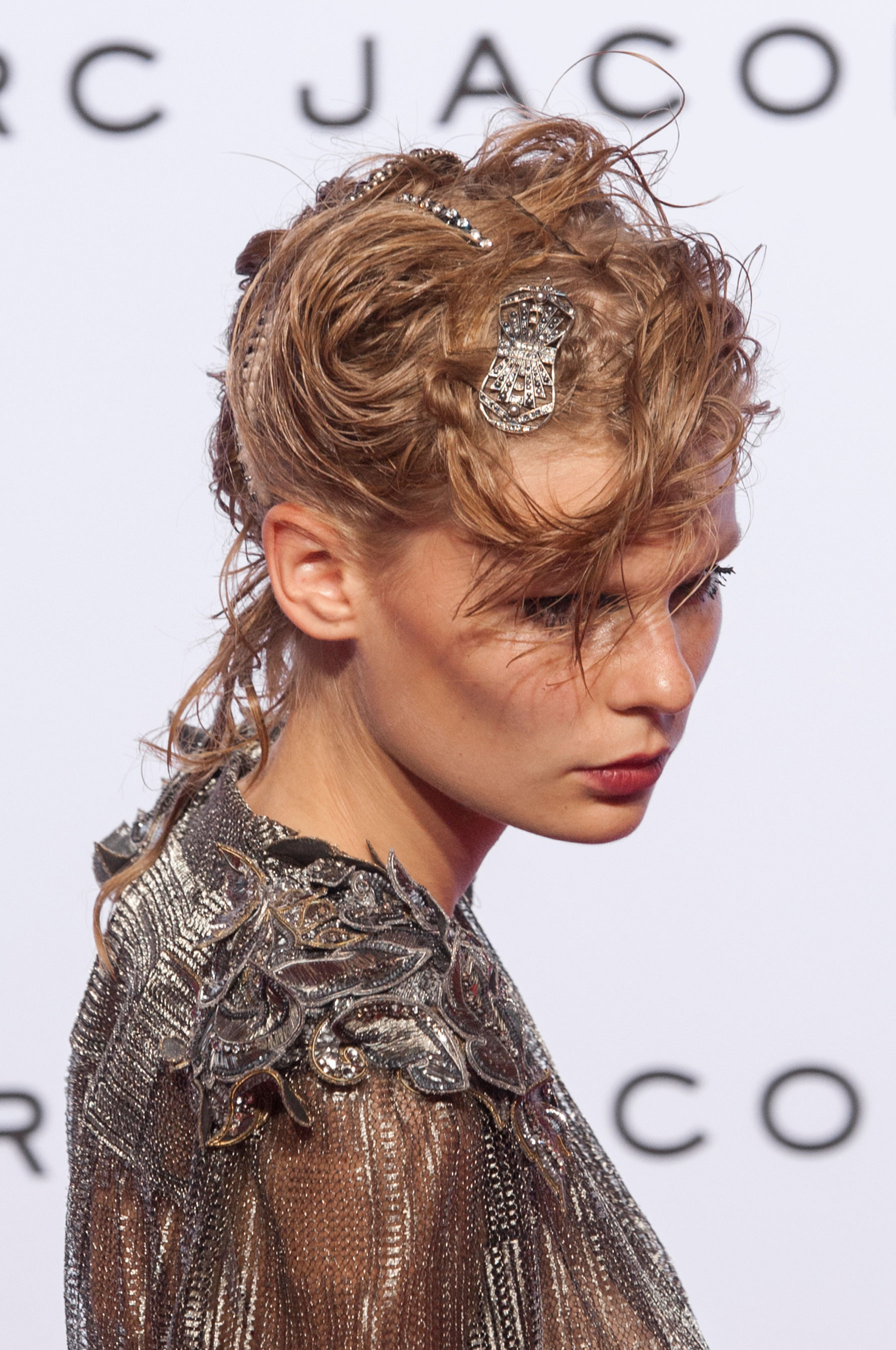 marc-jacobs-spring-2016-runway-beauty-fashion-show-the-impression-28