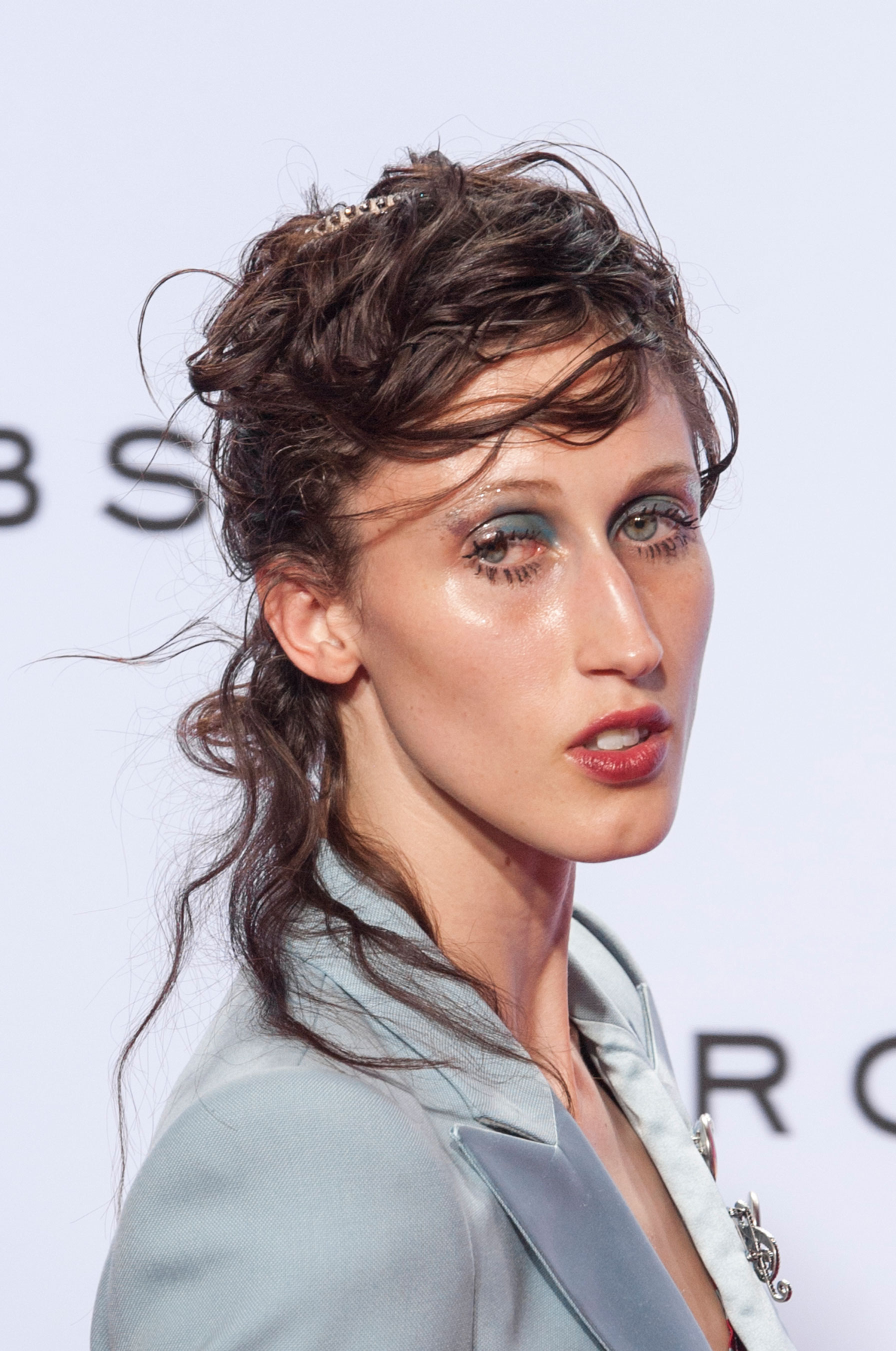 marc-jacobs-spring-2016-runway-beauty-fashion-show-the-impression-45