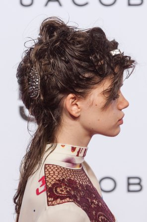 marc-jacobs-spring-2016-runway-beauty-fashion-show-the-impression-56