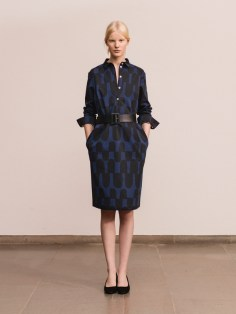 marimekko-fall-2015-ad-campaign-the-impression-022