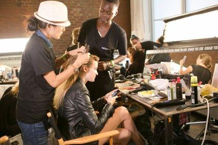 marissa-webb-beauty--spring-2016-fashion-show-the-impression-02