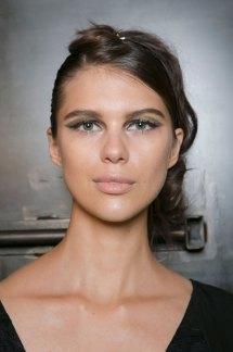 marissa-webb-beauty--spring-2016-fashion-show-the-impression-17