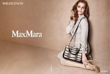 max-mara-spring-2015-ad-campaign-the-impression-1