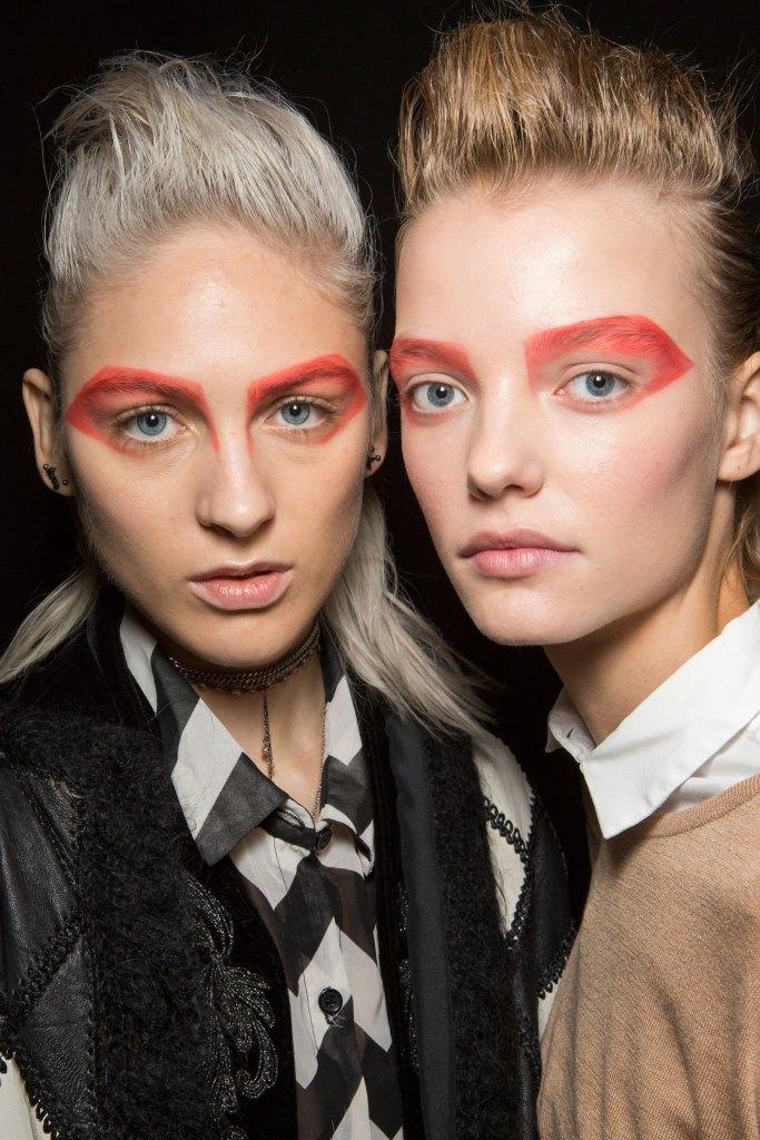 max-mara-spring-2016-beauty-fashion-show-the-impression-09