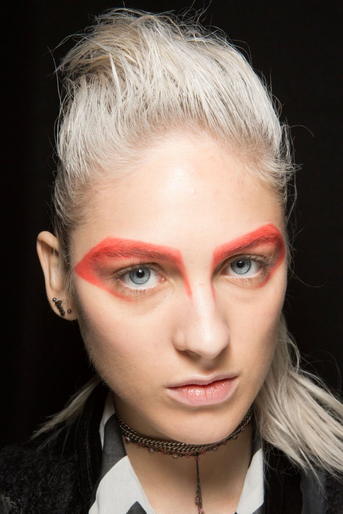 max-mara-spring-2016-beauty-fashion-show-the-impression-13