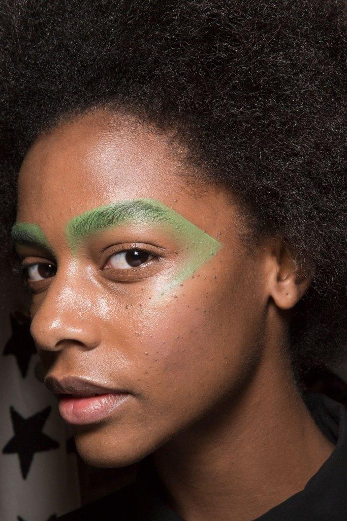 max-mara-spring-2016-beauty-fashion-show-the-impression-33