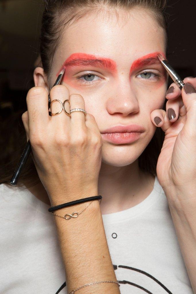 max-mara-spring-2016-beauty-fashion-show-the-impression-47
