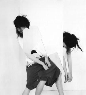 mcQ-jesse-draxler-the-impression-008