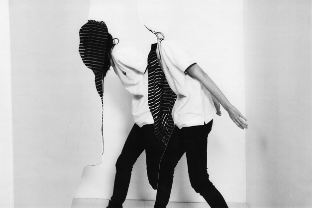 mcQ-jesse-draxler-the-impression-028
