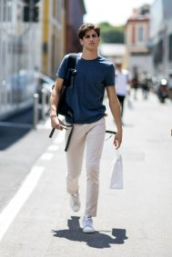 mens-milan-street-style-day-1 june-20-2015-the-impression-01