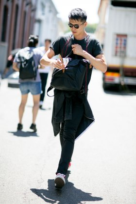 mens-milan-street-style-day-1 june-20-2015-the-impression-04