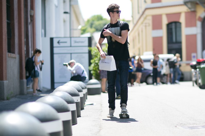 mens-milan-street-style-day-1 june-20-2015-the-impression-06