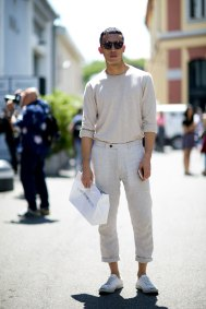 mens-milan-street-style-day-1 june-20-2015-the-impression-11