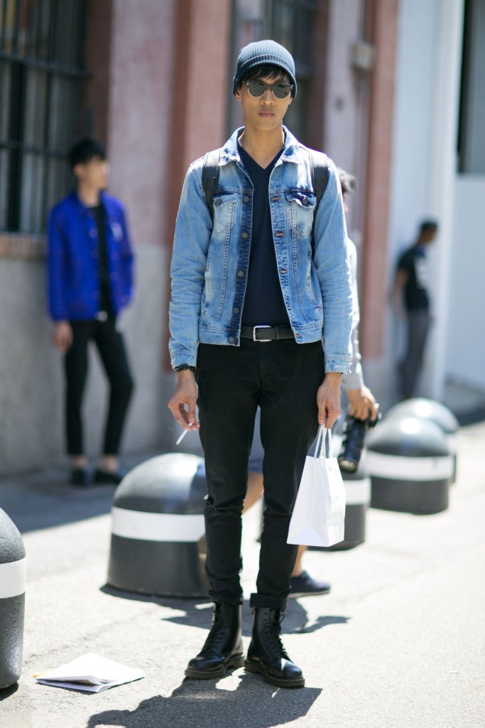 mens-milan-street-style-day-1 june-20-2015-the-impression-12