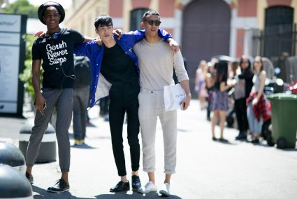 mens-milan-street-style-day-1 june-20-2015-the-impression-14