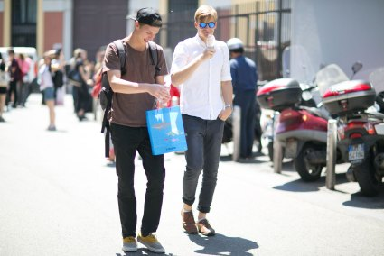 mens-milan-street-style-day-1 june-20-2015-the-impression-17