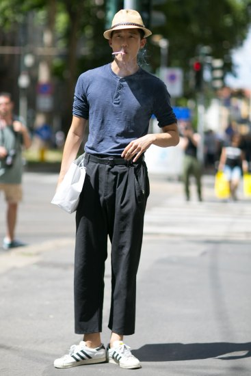 mens-milan-street-style-day-1 june-20-2015-the-impression-20