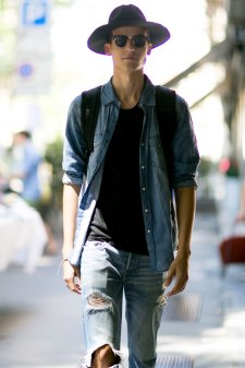 mens-milan-street-style-day-1 june-20-2015-the-impression-22