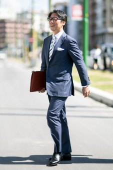 mens-milan-street-style-day-1 june-20-2015-the-impression-30