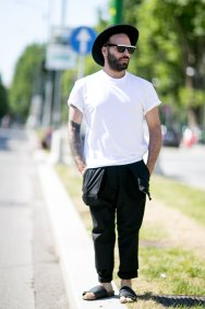 mens-milan-street-style-day-1 june-20-2015-the-impression-45