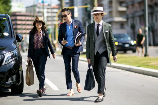 mens-milan-street-style-day-1 june-20-2015-the-impression-51